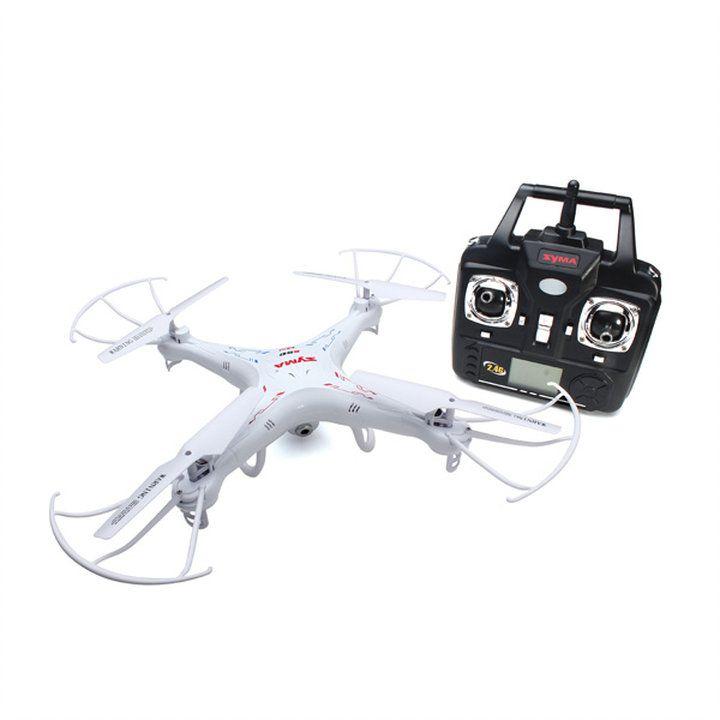 Gabi Store Quadcopter