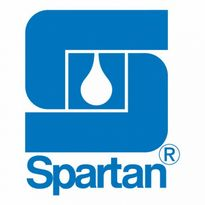 Spartan Chemical Company, Inc Logo. Get this logo in Vector format from https://logovectors.net/spartan-chemical-company-inc/