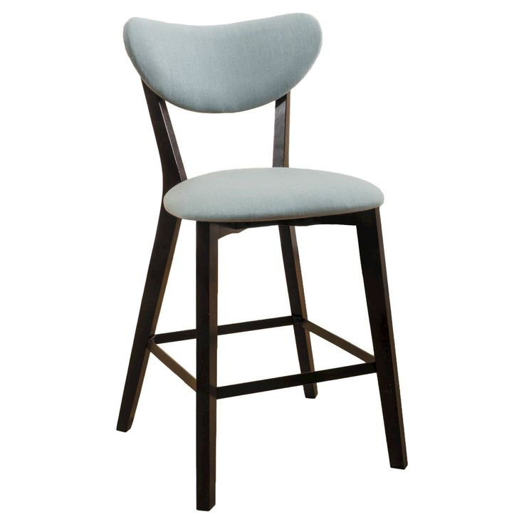 Old Fashioned Kitchen Chair Step Stool Cabinets Drawers 38 Best Counter Stools Images On Pinterest | ...