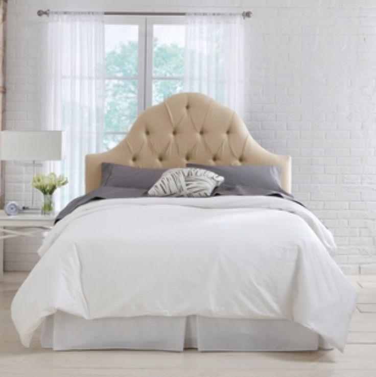 Excepcional Muebles De Cabecera Arco Bandera - Muebles Para Ideas de ...