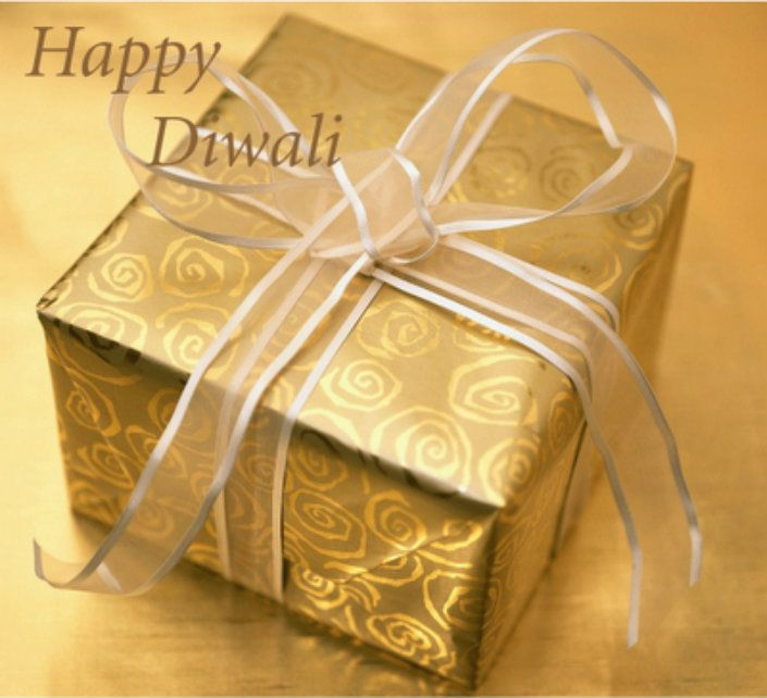 How To Choose A Perfect Gift For Diwali! - A Diwali gift must be thoughtfully chosen and must make the receiver happy.