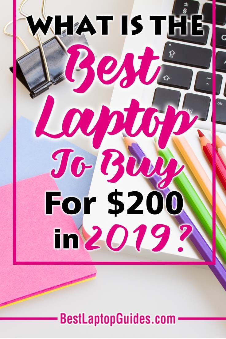 Buying Guide: Best Laptops Under £400 in April 2019 UK   The