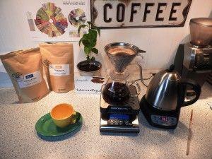 New coffeeshop in CPH. Roast coffee. Thorshavnsgade 20. http://interoasting.dk/roast-coffee-kaffebar