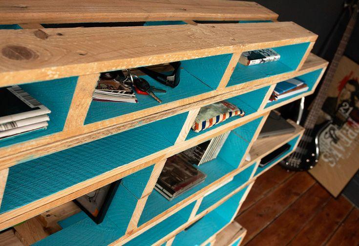 1000 id es sur le th me construire une table sur pinterest for Les artisans du meuble