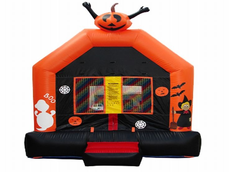 Buy cheap and high-quality Inflatable Pumpkinhalloween. On this product details page, you can find best and discount Inflatable Bouncers for sale in 365inflatable.com.au