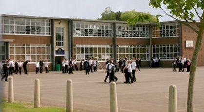 school - Google Pangita