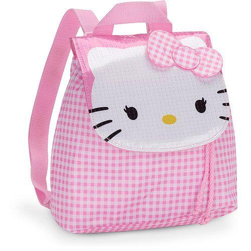 Мисс китти видео про рюкзак кашпо черепаха с рюкзаком