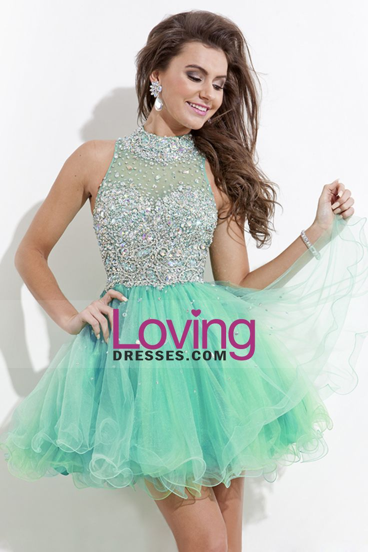 loading | Prom | Pinterest | Homecoming dresses, Homecoming and Bodice