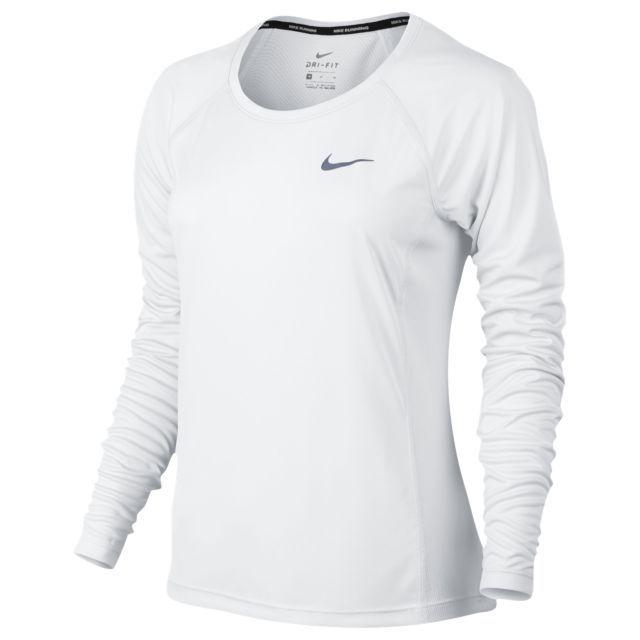 44++ Nike dri fit shirts womens ideas info