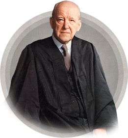 Martyn Lloyd-Jones Trust. An incredible site to download for free his sermons...Wow! Wonderful resource to use in the study of God's Word.