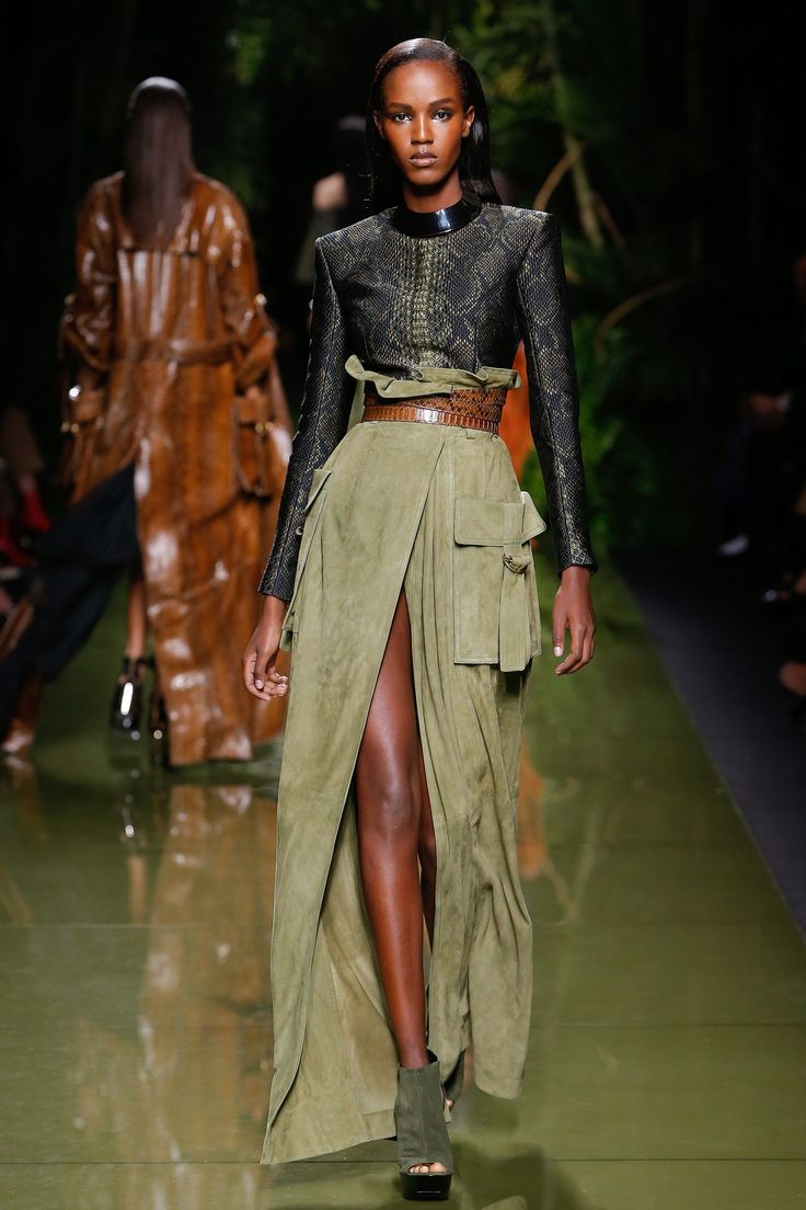 Balmain – The Best Luxury Brands, Clothing, Accessories – the best luxury brands…