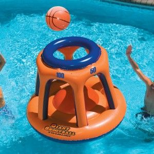 Awesome fun for the whole family – a great way to get active – suitable for single player as well as multiple players.