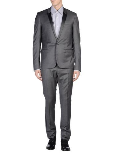 Dior homme Homme - Costumes - Costume Dior homme sur YOOX