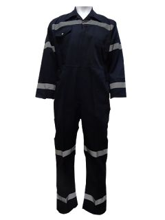 High Visibility clothing: High visibility clothing is suitable for all kinds...