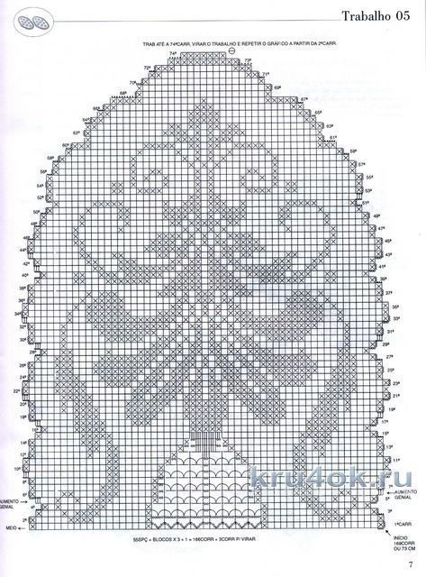 kru4ok-ru-salfetka-oval-naya-v-fileynoy-tehnike-rabota-muhinoy-ol-gi-310592.jpg (473×640)