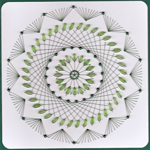 42 Best Paper Embroidery Images On Pinterest Paper Embroidery