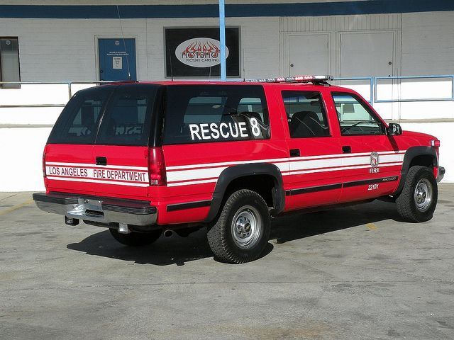1000 images about ambulance fire police military on pinterest