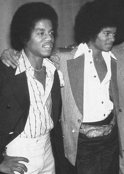 17 Best Images About Michael Jackson On Pinterest Give