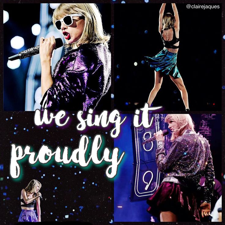 Taylor Swift Edit by Claire Jaques ✨SparkleSwiftie13✨
