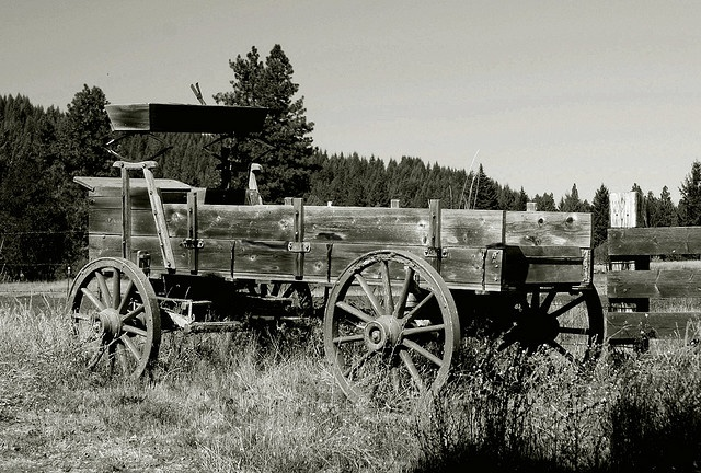 132 best images about wagons buggies carriages sleighs for Things to do with old wagon wheels