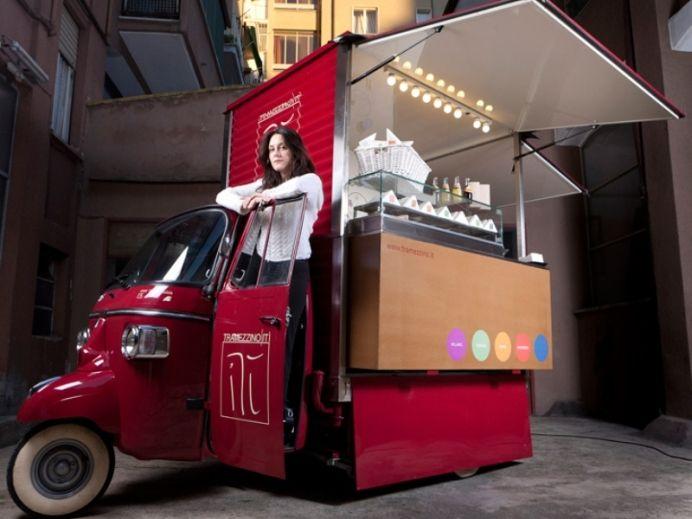 375 besten food truck bilder auf pinterest food trucks. Black Bedroom Furniture Sets. Home Design Ideas