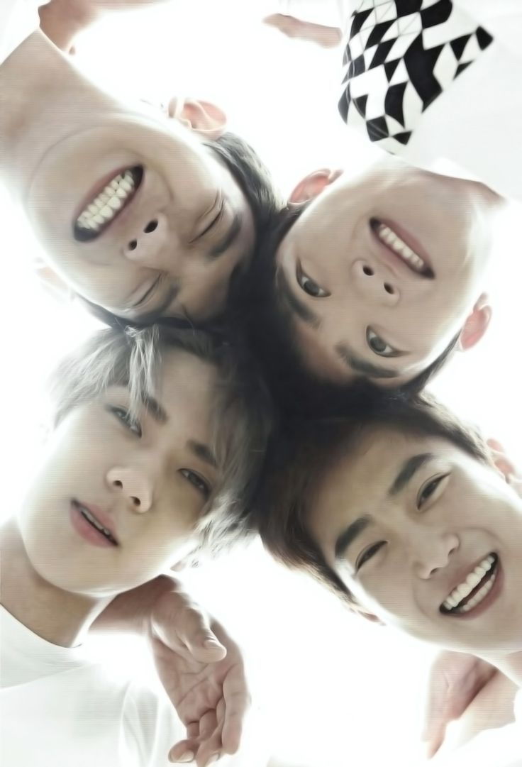 D.O, Suho, Chanyeol, Sehun - 160920 Second official photobook 'Dear Happiness' - [SCAN][HQ] Credit: MoncherDo.