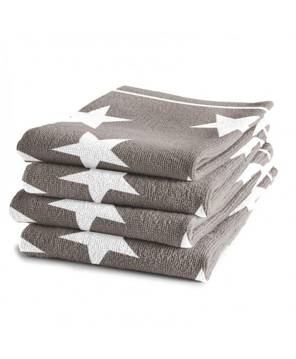 25+ beste idee u00ebn over Wassen Handdoeken op Pinterest   Handdoek origami, Washandje knutselen en