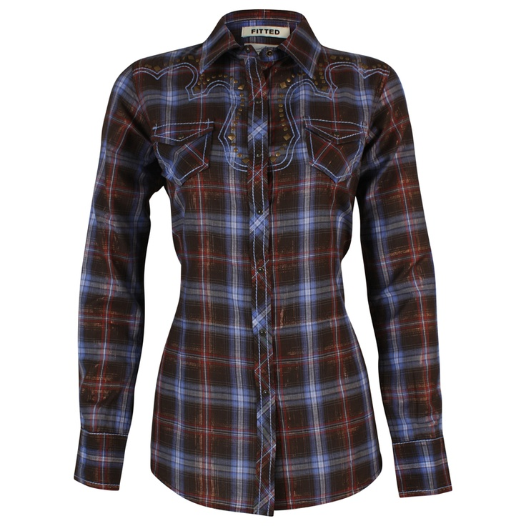 315 Best Western Clothing Images On Pinterest Western