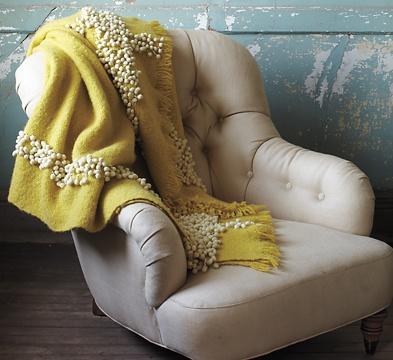 #yellow #texture