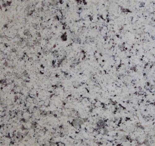 Purple Granite Stone : Granite golden paridise countertops for our new house