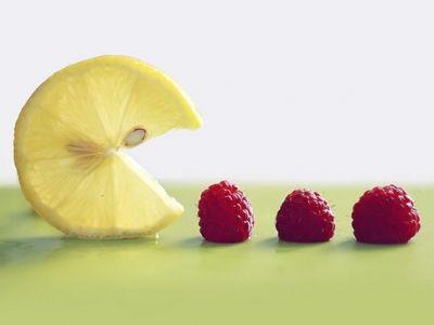 6 accoppiamenti culinari che migliorano la nostra salute