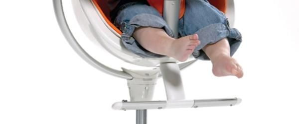 Best Baby High Chair Reviews and Ratings 2014 #babyhighchair #bestbabyhighchair | A Listly List