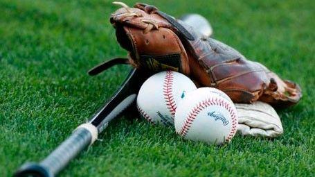 MLB podría jugar partidos de pretemporada en Cuba | NOTICIAS AL TIEMPO