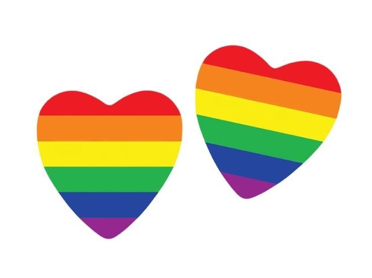 Ruotsin uusi puolustusstrategia itää vastaan - tanssiva gay-seilori!