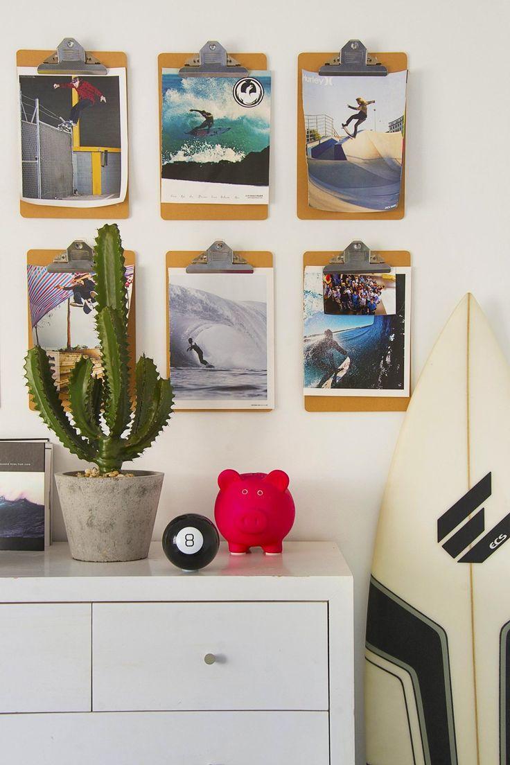 Best 25+ Skate surf ideas only on Pinterest | Skateboarding ...