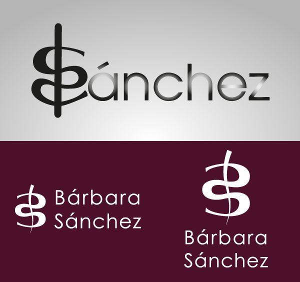 Rediseño de logotipos