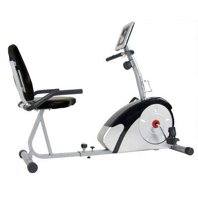 Cheap Body Champ Magnetic Recumbent Bike Silver/Black https://bestellipticalmachinereview.info/cheap-body-champ-magnetic-recumbent-bike-silverblack/