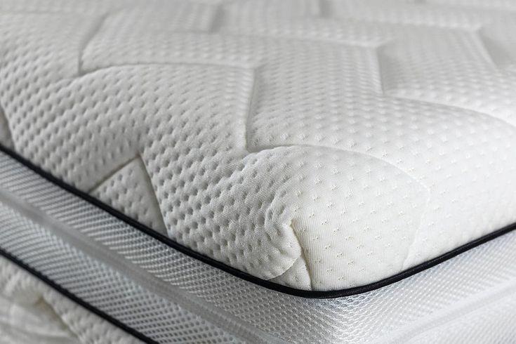 Dette er et usædvanligt rengøringstip, som vil få de fleste til at stoppe op og tænke en ekstra gang – men tricket er reelt og vil gavne din madras.