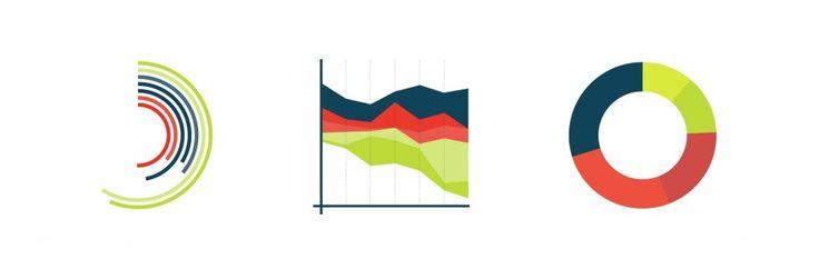 Stage Willem Mels – Datavisualisatie