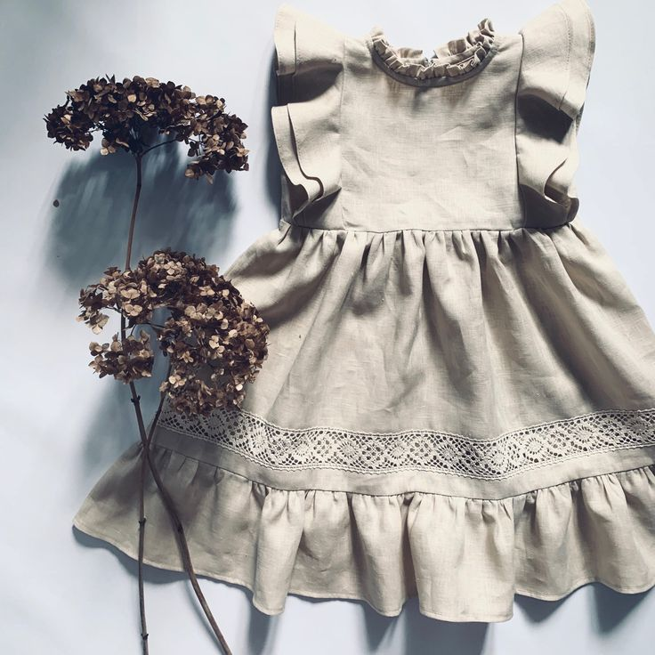 Easter Outfit For Girls, Girls Easter Dresses, Little Girl Dresses, Flower Girl Dresses, Toddler Outfits, Kids Outfits, 1st Birthday Dresses, Vintage Girls Dresses, Dress Vintage