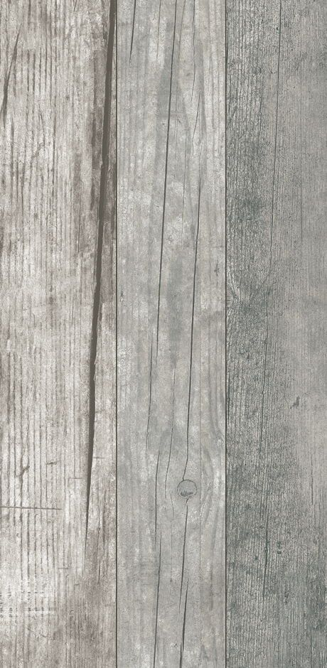 Tile: Casa dolce casa  ICON OUTDOOR Self-laying wood effect floor tiles for outdoor floors: Icon Outdoor