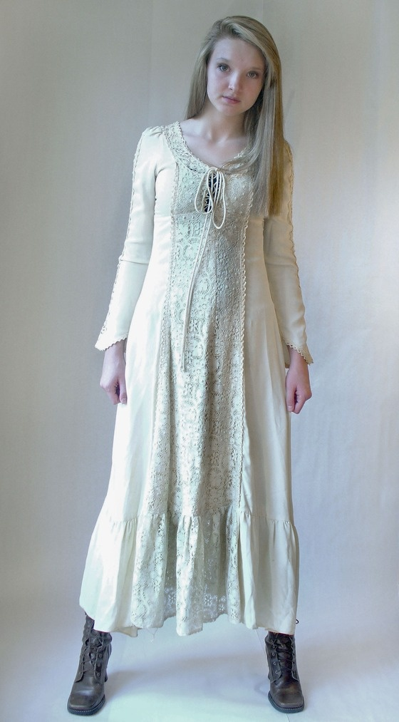 1000 images about vintage on pinterest jessica for Jessica mcclintock gunne sax wedding dresses