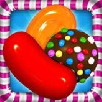 Candy Crush - WalleGame - Jeux gratuits Jeux en ligne