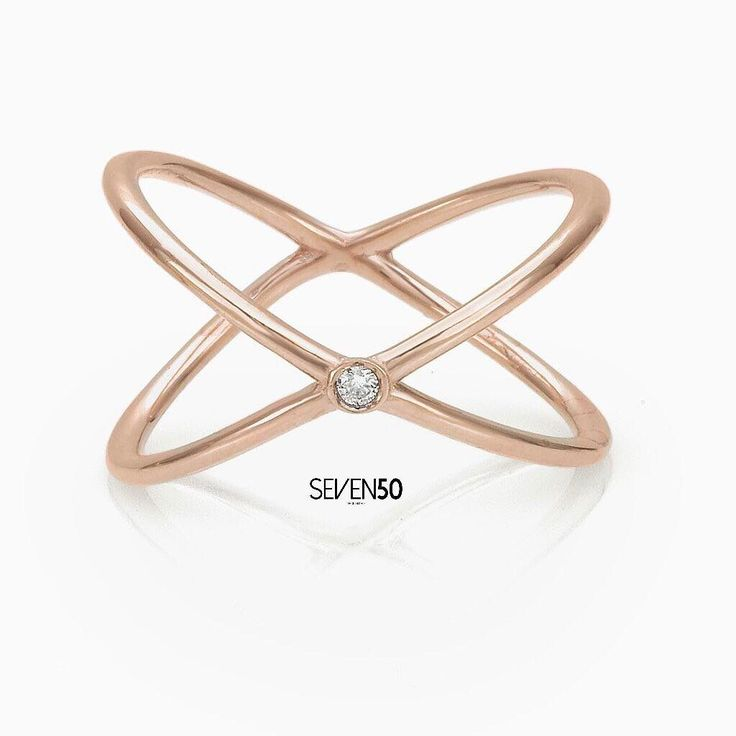 SOLITAIRE RING   in 9k rose gold and white natural diamonds  Shop in on http://ift.tt/2peveFj #silver #silver925 #seven50 #seven50jewels #sevenfifty #750 #jewelry #jewels #jewel #fashion #rings #rings #trendy #accessories #love #beautiful #ootd #fashion #style #madeinitaly #italy #accessory #stylish #fashionjewelry
