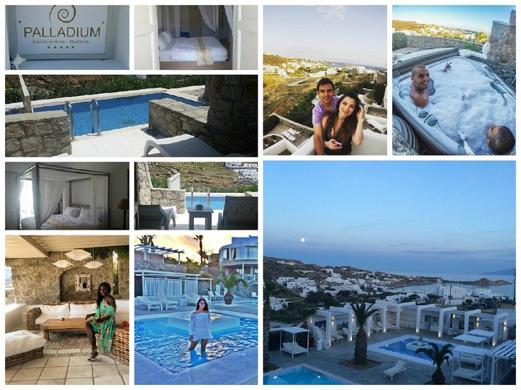 This summer, join us in creating together this joyous collage of memorable Palladium Boutique Hotel moments! Are you in?   Photo credits: mikehen82, rsabro, sassy_funke, michelleaselta, mazaribazshop, jessicavela  #palladiummykonos  #Mykonos #Greece #island #Cyclades