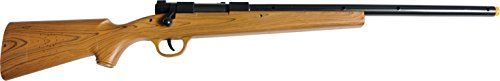 """Maxx Action 30"""" Toy Bolt Action Rifle with Electronic Sound Sunny Days Entertainment http://www.amazon.com/dp/B00LVP64FS/ref=cm_sw_r_pi_dp_tDzUvb13ZW3HT"""