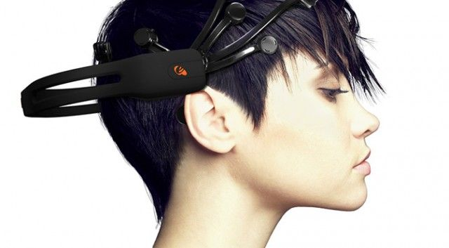 Mind-reading device instantly read your brain activity into words |Future Technology News