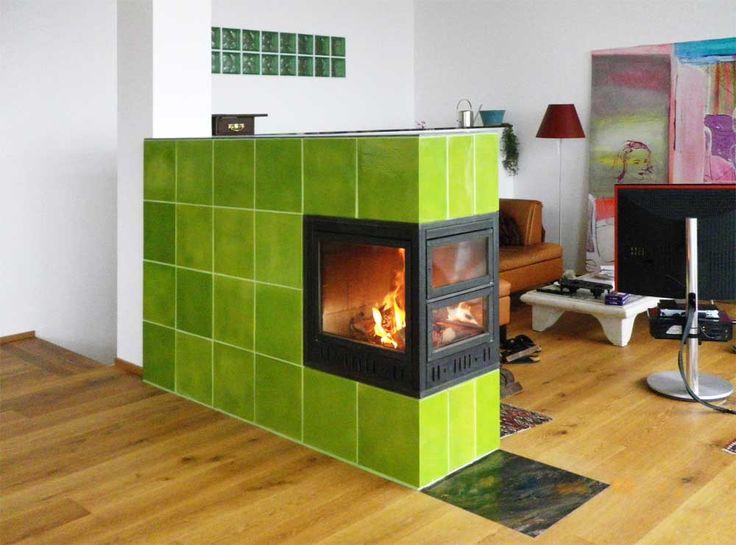 mayerofen wien kachelofen kamin kaminofen kachelofen pinterest stove wood burning and. Black Bedroom Furniture Sets. Home Design Ideas