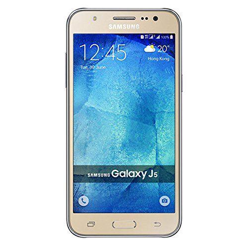 Os dejamos un listado de móviles Samsung con increíbles #descuentos y precios que son auténticos #Chollos  Listado de #smartphone #Samsung a precio de #Chollo #Telefonía #Rebajas #Gangas