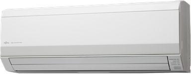Fujitsu Free Money Promo   Fujitsu Air Conditioning